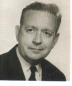 Robert C . Snyder