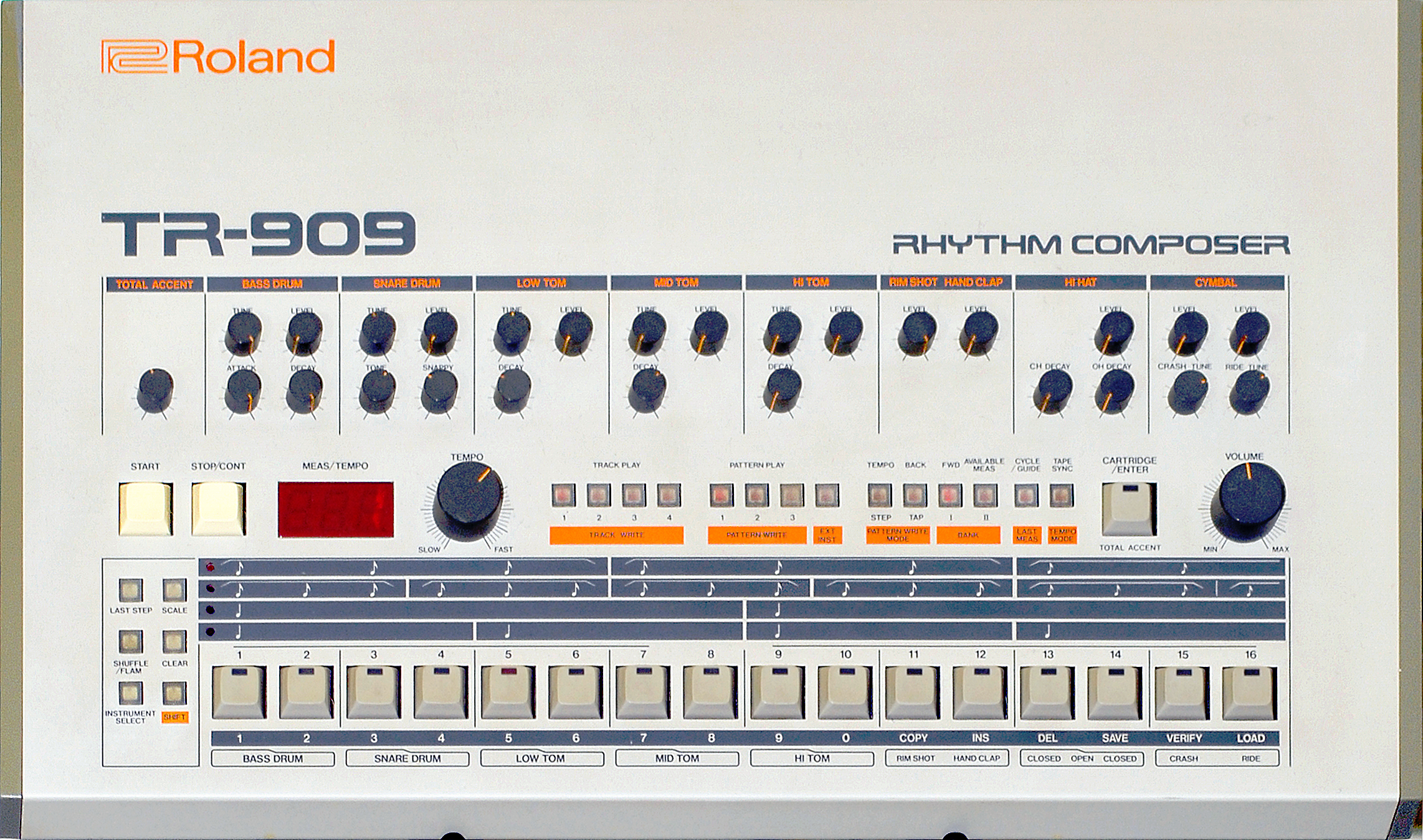 File:Roland TR-909 (large).png