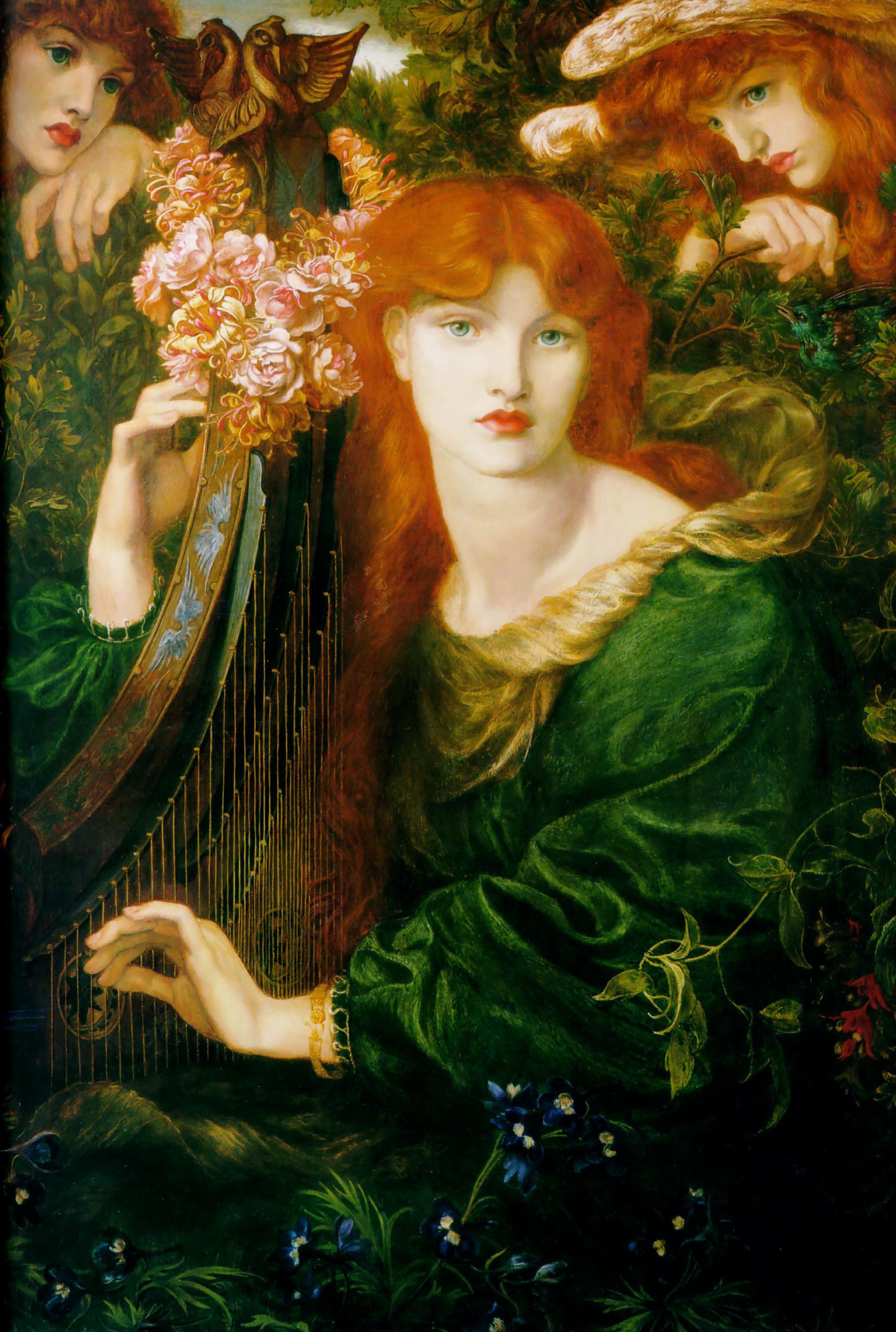 http://upload.wikimedia.org/wikipedia/commons/1/1d/Rossetti,_Dante_Gabriel_-_La_Ghirlandata_-_1871-1874.jpg