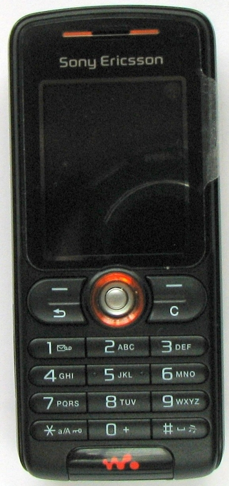 Download Latest Version Of Whatsapp For Sony Ericsson W8
