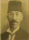 Salih Hulûsi Pasha (Kezrak).jpg
