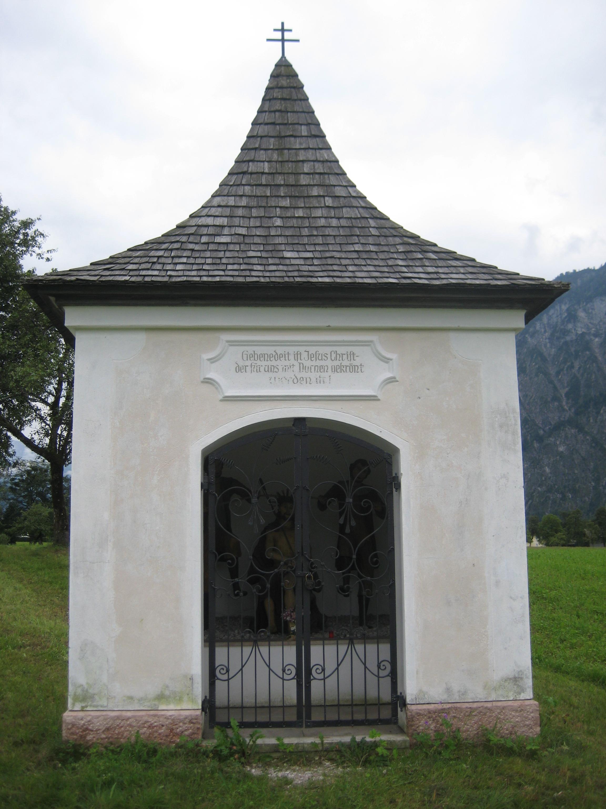 Studenten dating aus ulrichskirchen-schleinbach. Sankt agatha frau