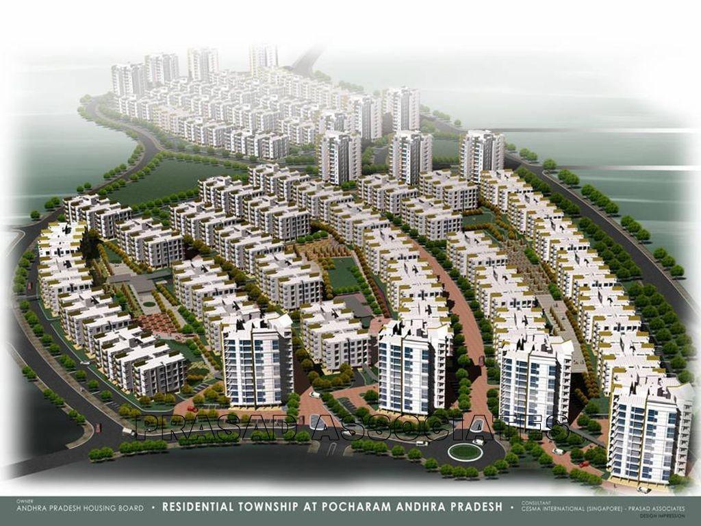 Singapore Township Hyderabad Wikipedia
