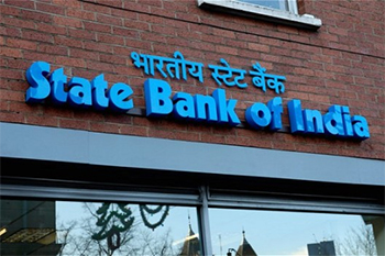Over 10,000 Employees To Be Redeployed As SBI Trims Staff