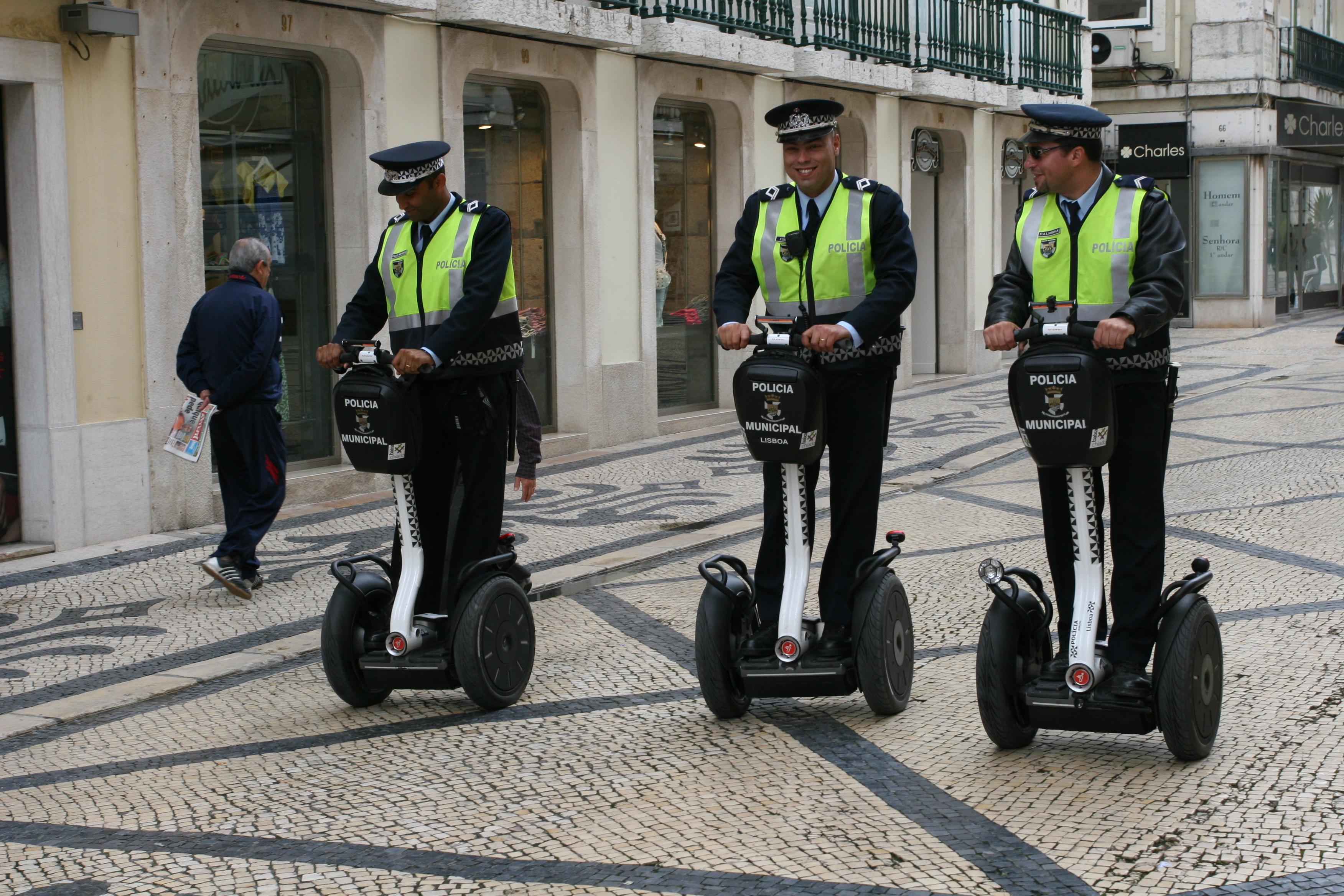 K  Police Dog Videos