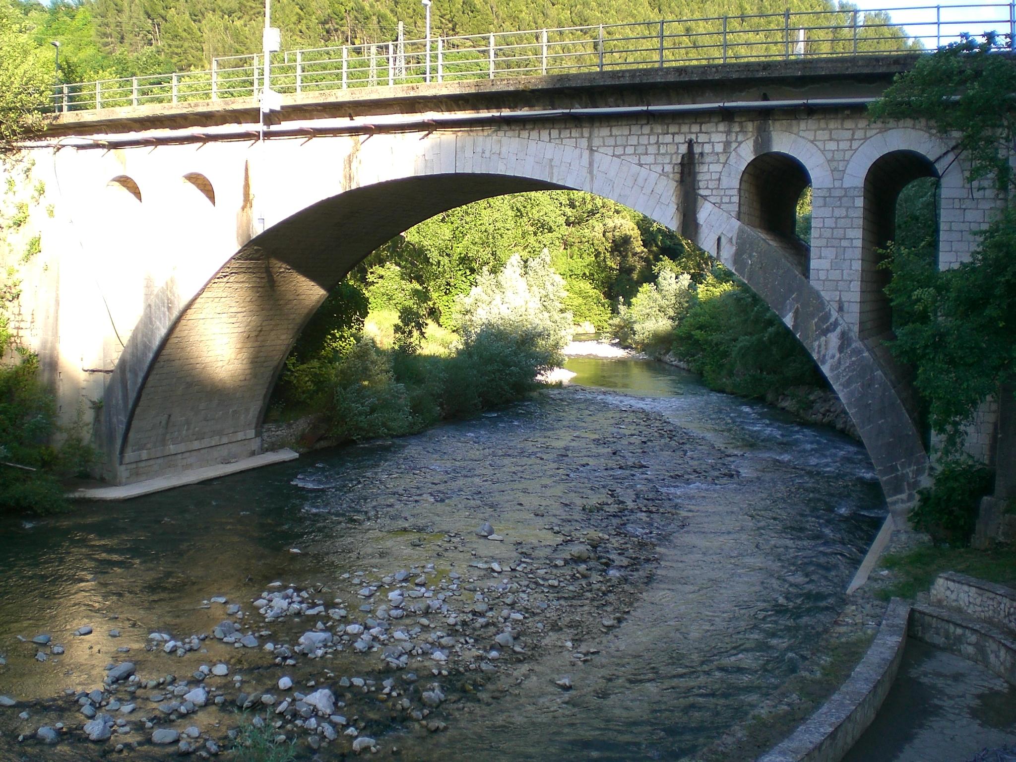 סלה (נהר)