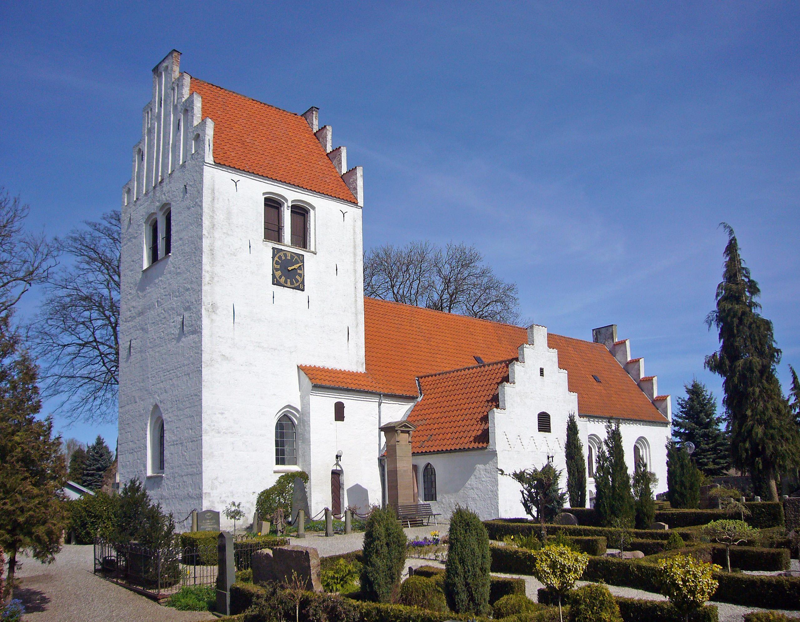 Taastrup Denmark  city photos gallery : Sengeloese Kirke Hoeje Taastrup Denmark Wikimedia Commons
