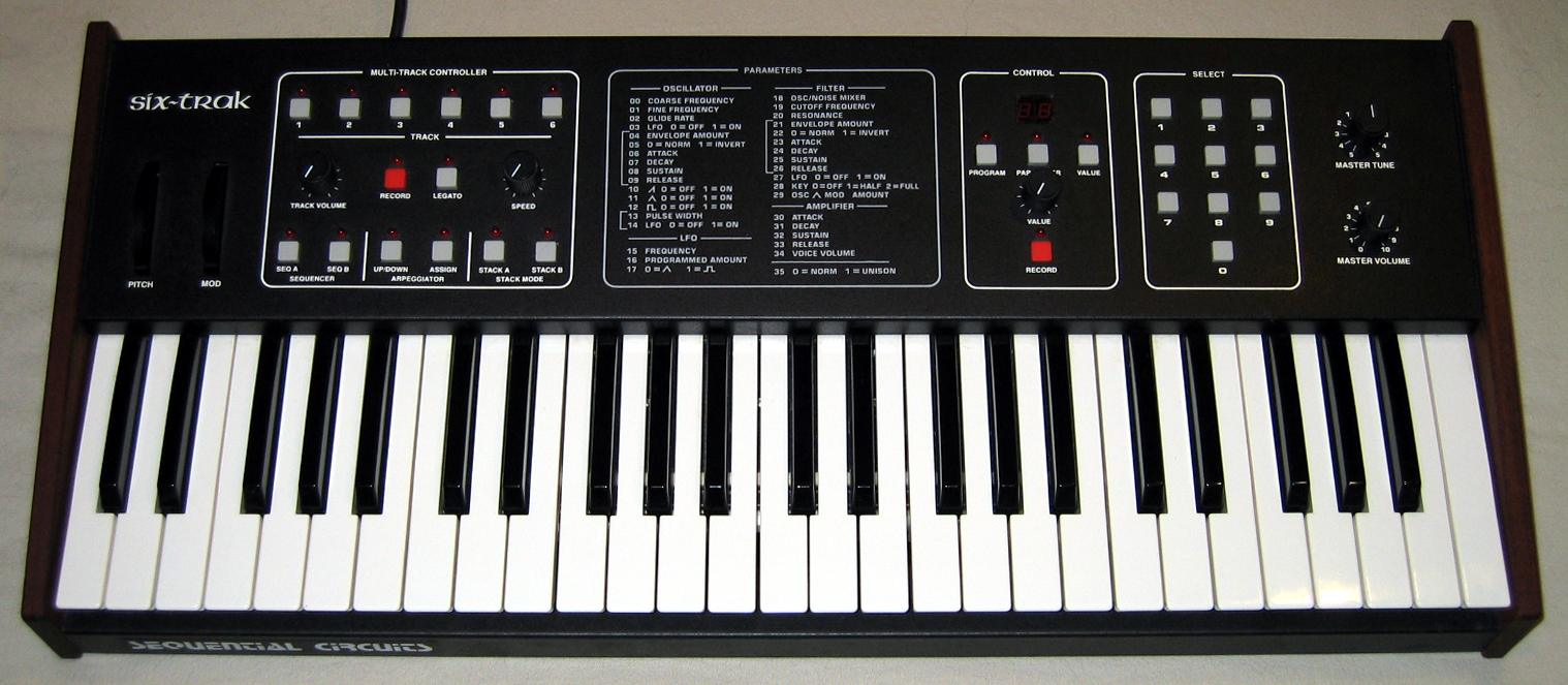 Sequential_Circuits_Six-Trak_front.png