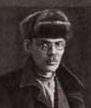 Sergey Pavlovich Bobrov - detail.jpg