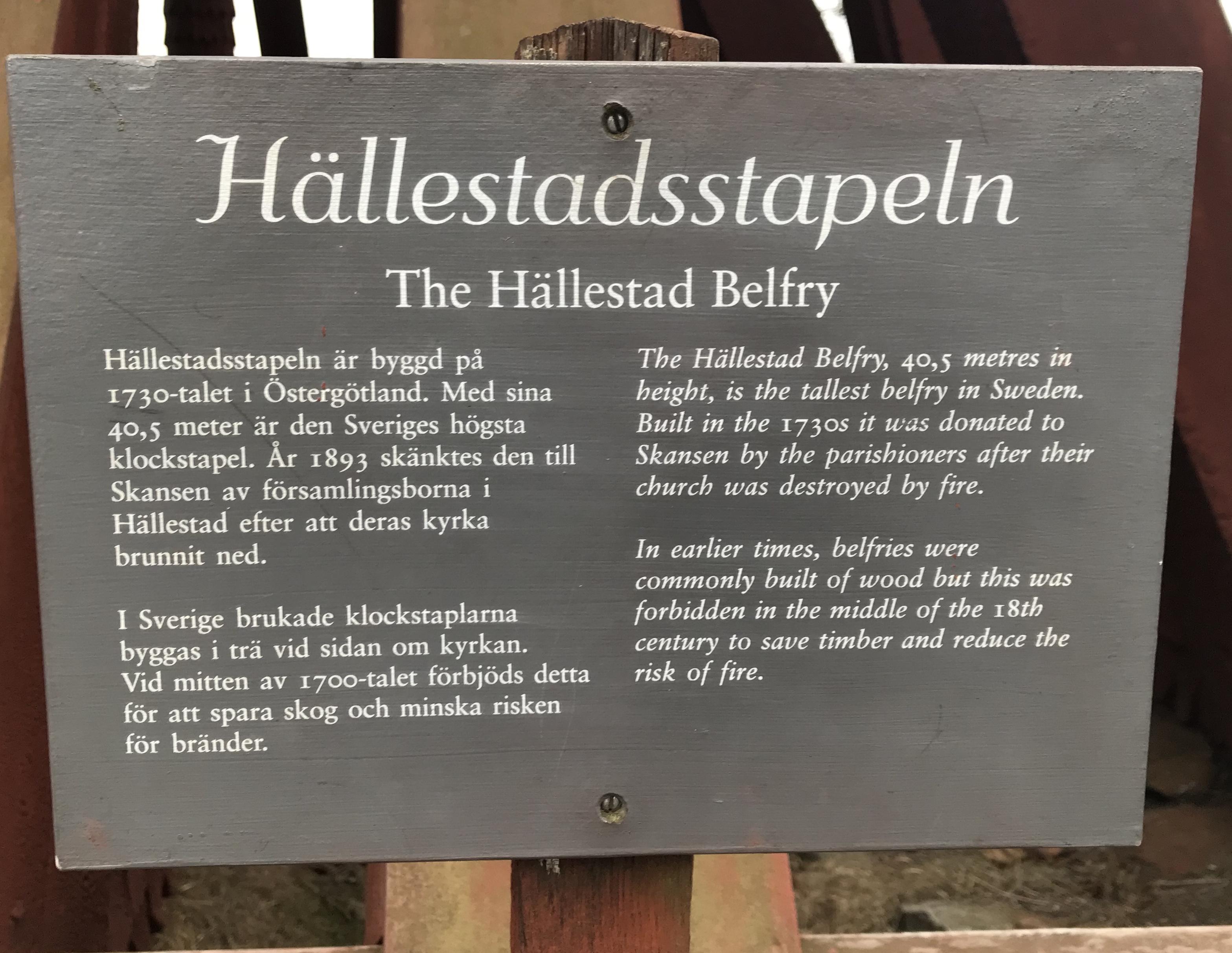 Kalidou Koulibaly Fru Sexuell Dysfunktion - Dating Sites I Hällestad