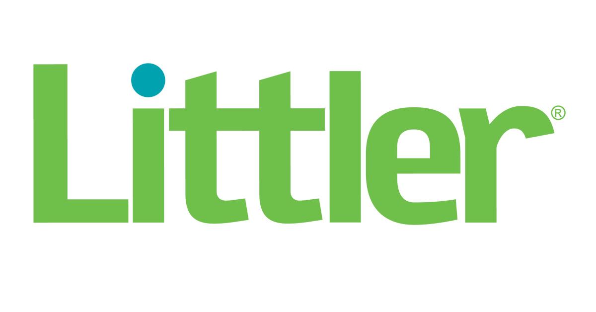 Littler Mendelson - Wikipedia