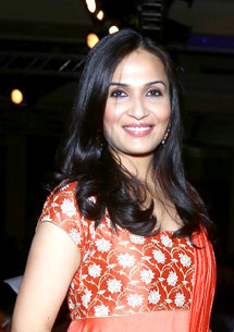 soundarya laharisoundarya lahari, soundarya choornam, soundarya cream patanjali, soundarya wikipedia, soundarya advanced serum, soundarya singer age, soundarya funeral, soundarya swarna kanti, soundarya raghu, soundarya rajinikanth instagram, soundarya latest photos, soundarya rajnikanth, soundarya wiki, soundarya patanjali, soundarya face wash, soundarya arts, soundarya lahari pdf, soundarya died, saundarya anti aging cream
