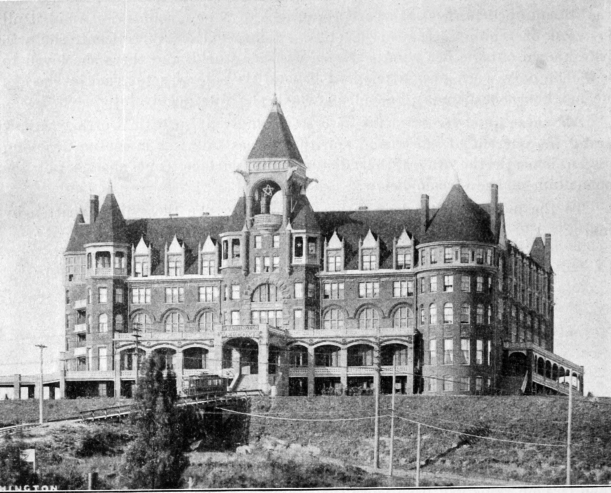 Souvenir of Western Women 0188 Washington hotel.png