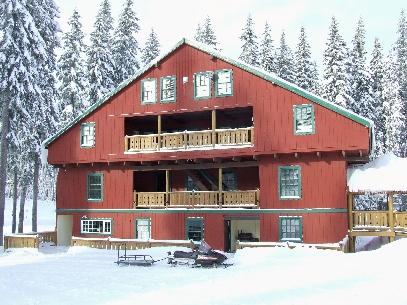 File:Spout Springs Main Lodge.jpg