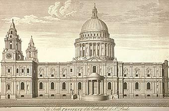 St Paul's - the final design.jpg