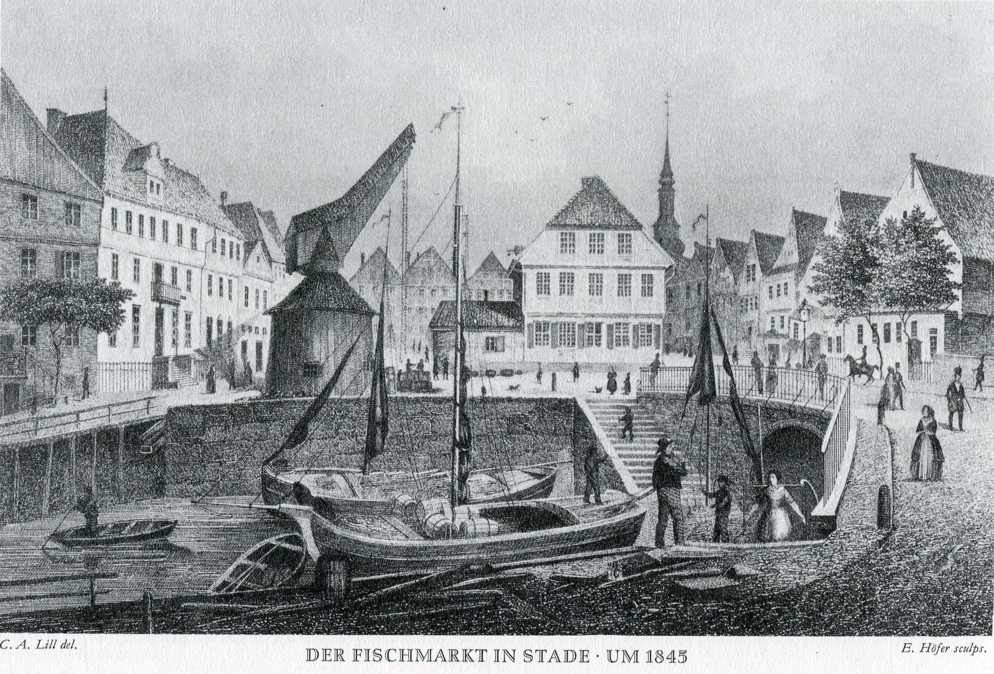 File:Stade Fischmarkt 1845.jpg