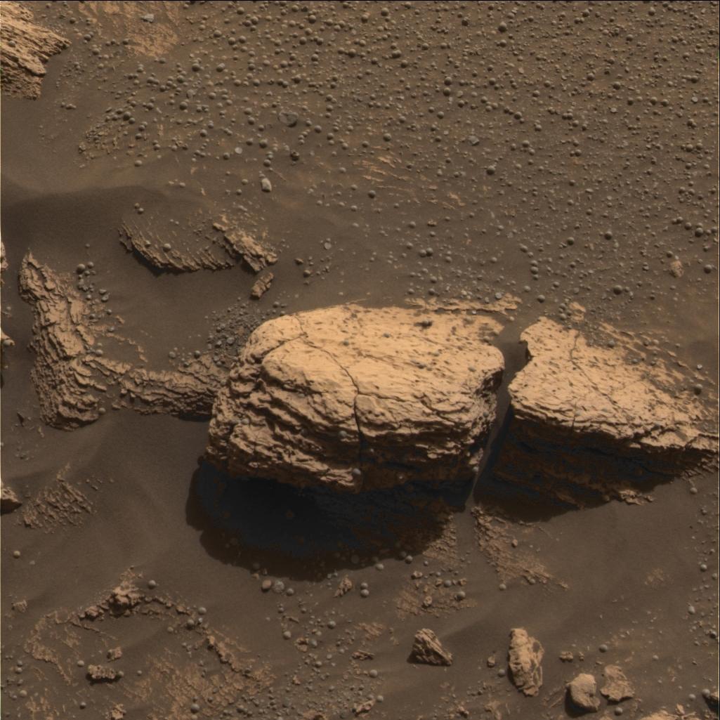 Час збирати каміння: найцікавіше про метеорити