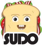 sudo Command on Unix systems to temporarily assume root privileges