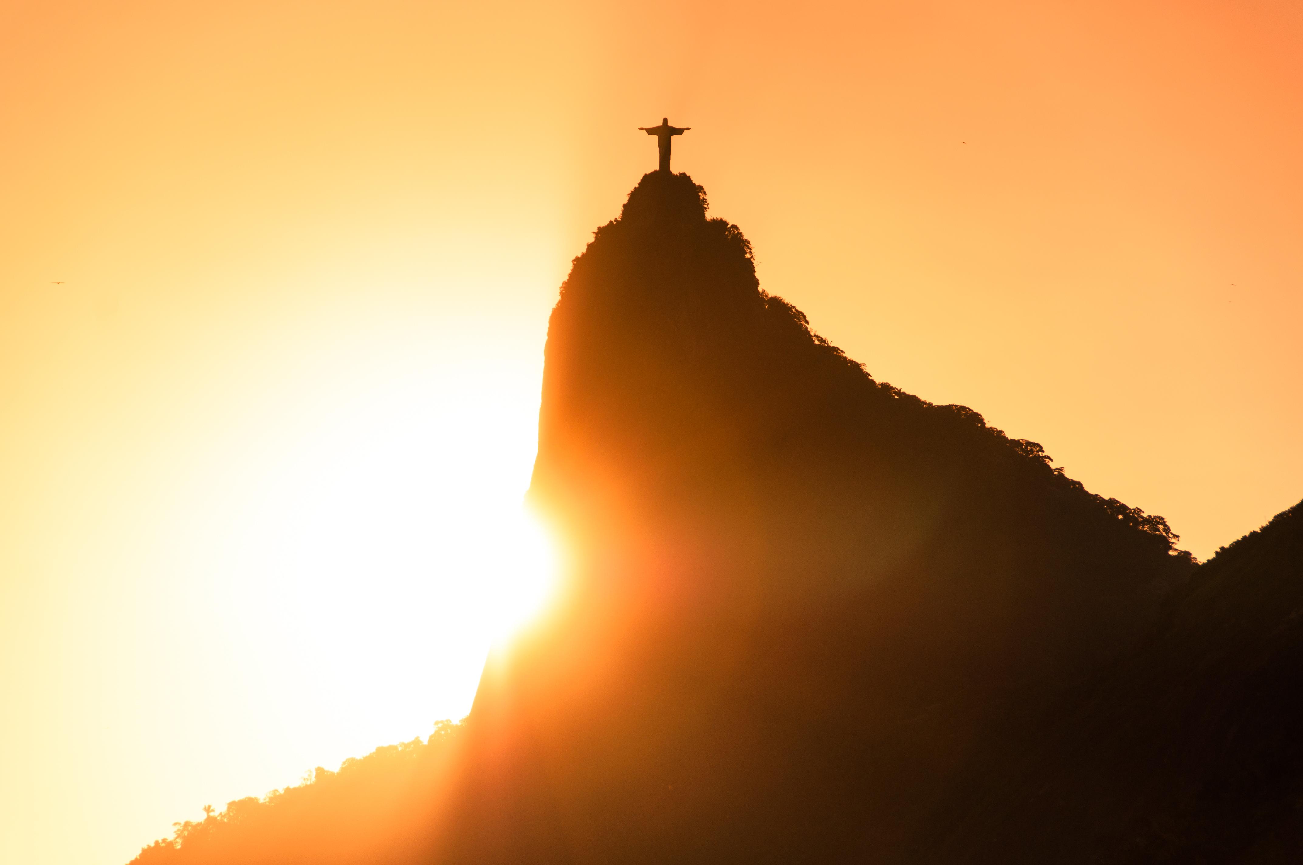 File Sunset Jesus Jpg Wikimedia Commons