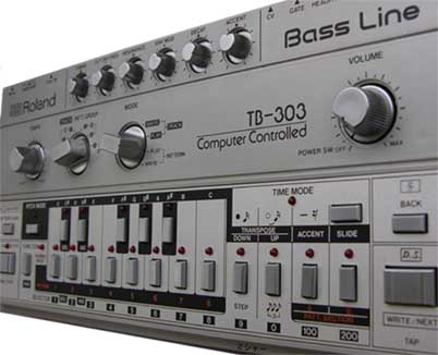 TB-303.jpg
