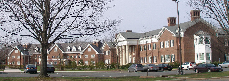 filetcnj school of business jpg wikimedia commons