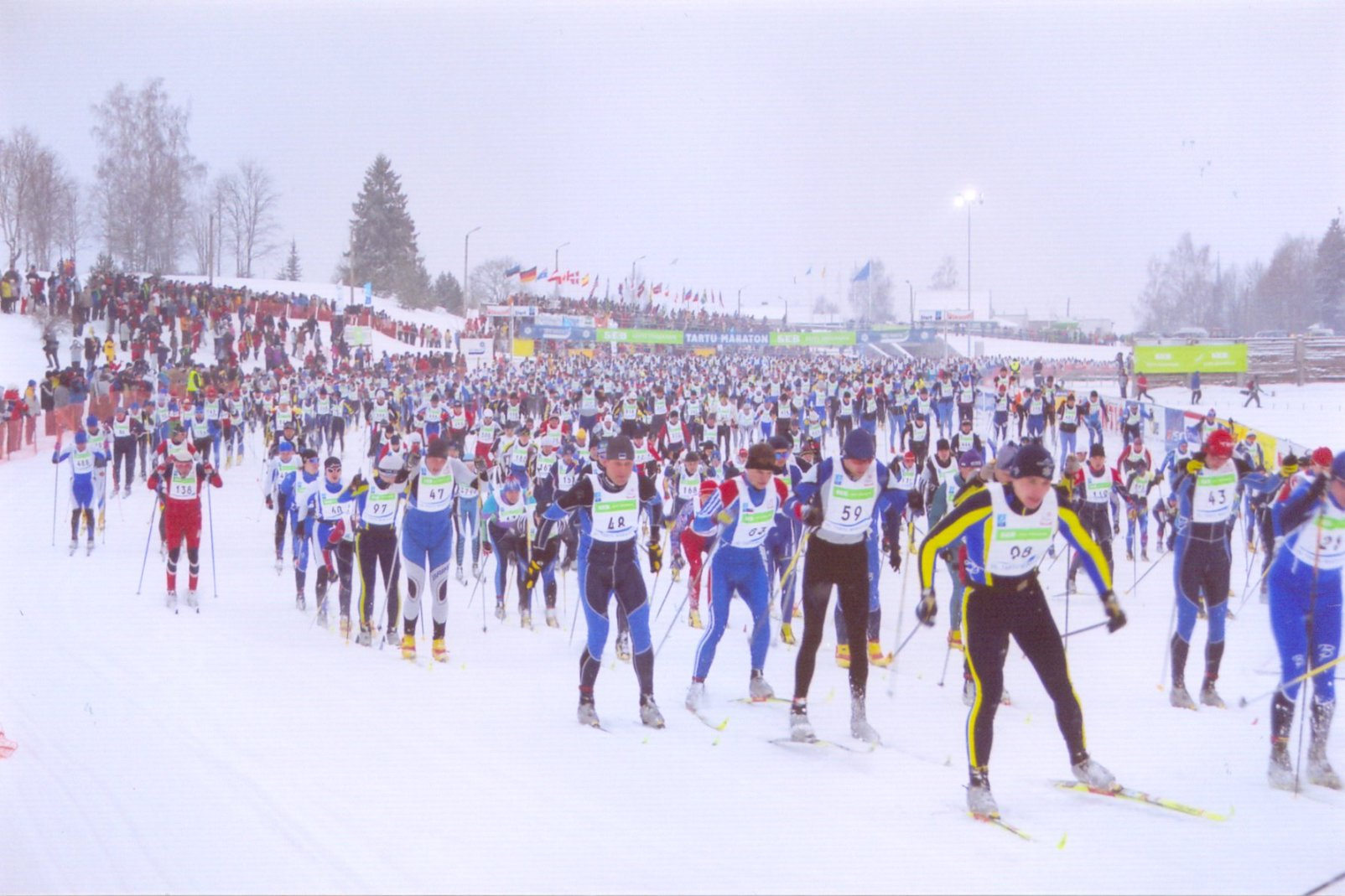 Tartu Maraton 2006-2.jpg
