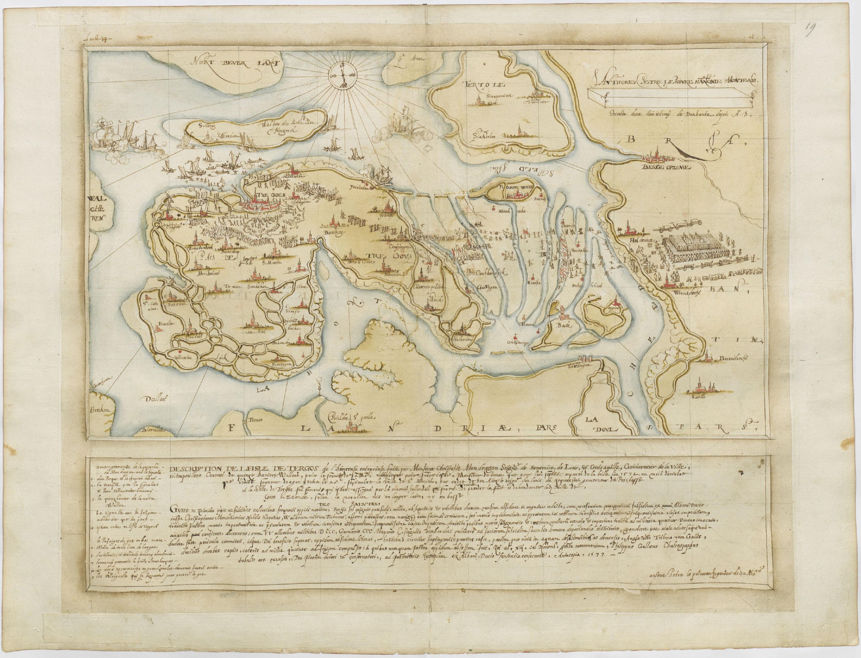 Файл:Ter Goes 1572 1622 Le Poivre.jpg