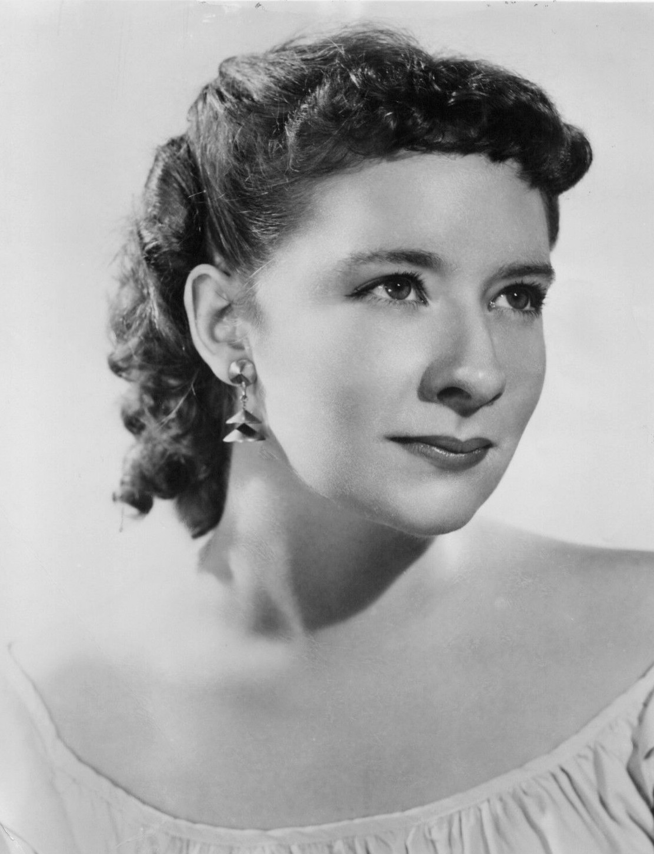 Night At Opera >> Teri Keane - Wikipedia