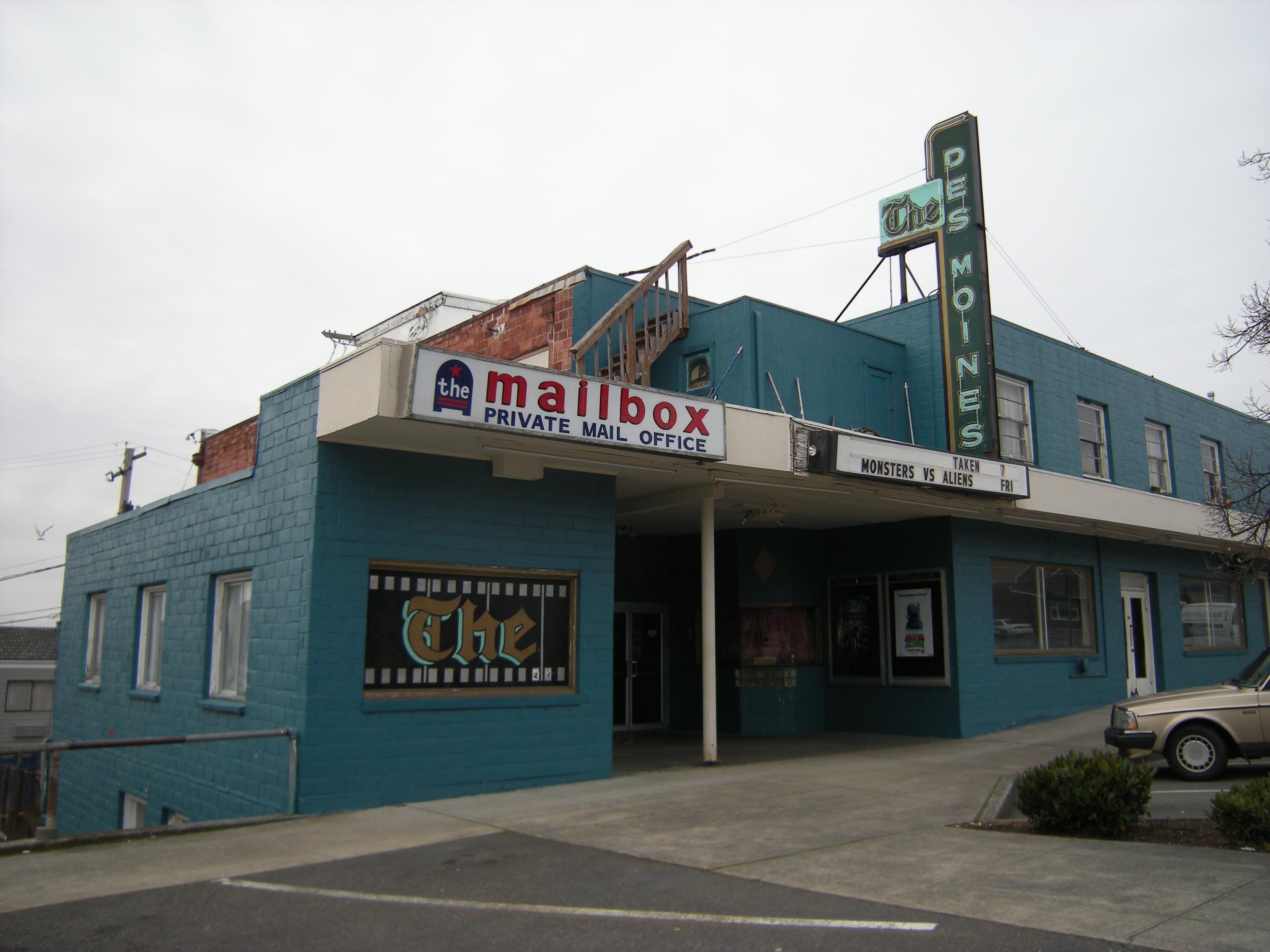 File The Des Moines Washington Cinema Jpg Wikimedia Commons