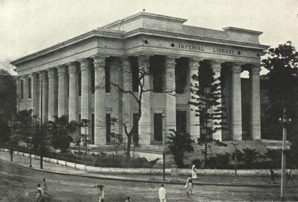Metcalfe Hall - Wikipedia