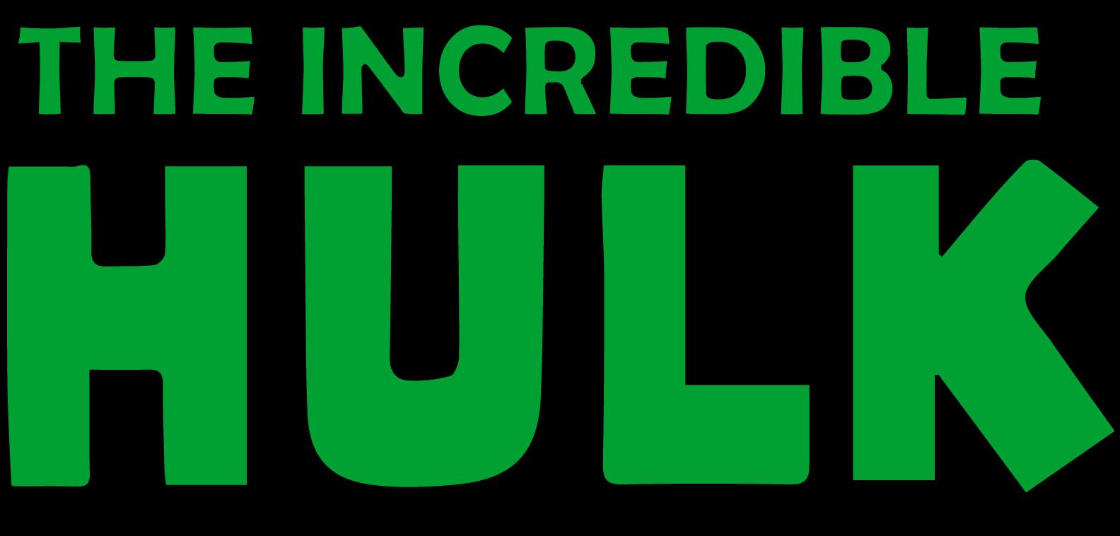 Hulk In Other Media Wikipedia