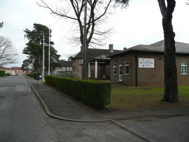 Royal Logistic Corps Museum Wikipedia