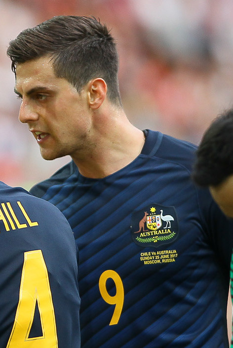 Image Result For Tomi Juric Wikipedia