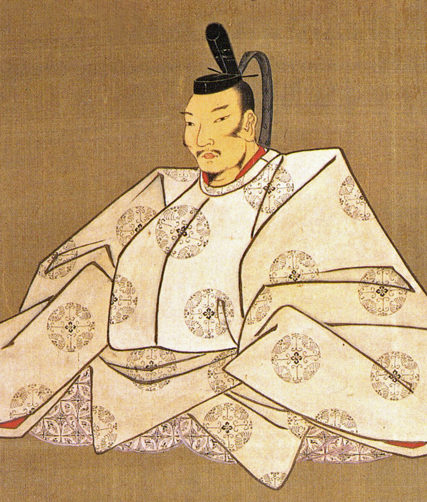 Toyotomi Hidetsugu-cropped.jpg