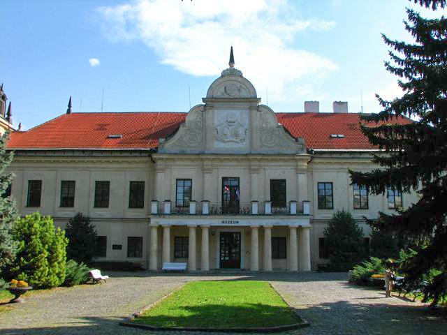 999efab25 Trebišov - Wikipedia