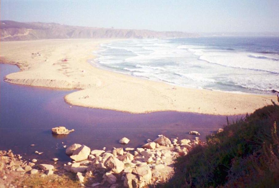 Tunquen_beach.jpg
