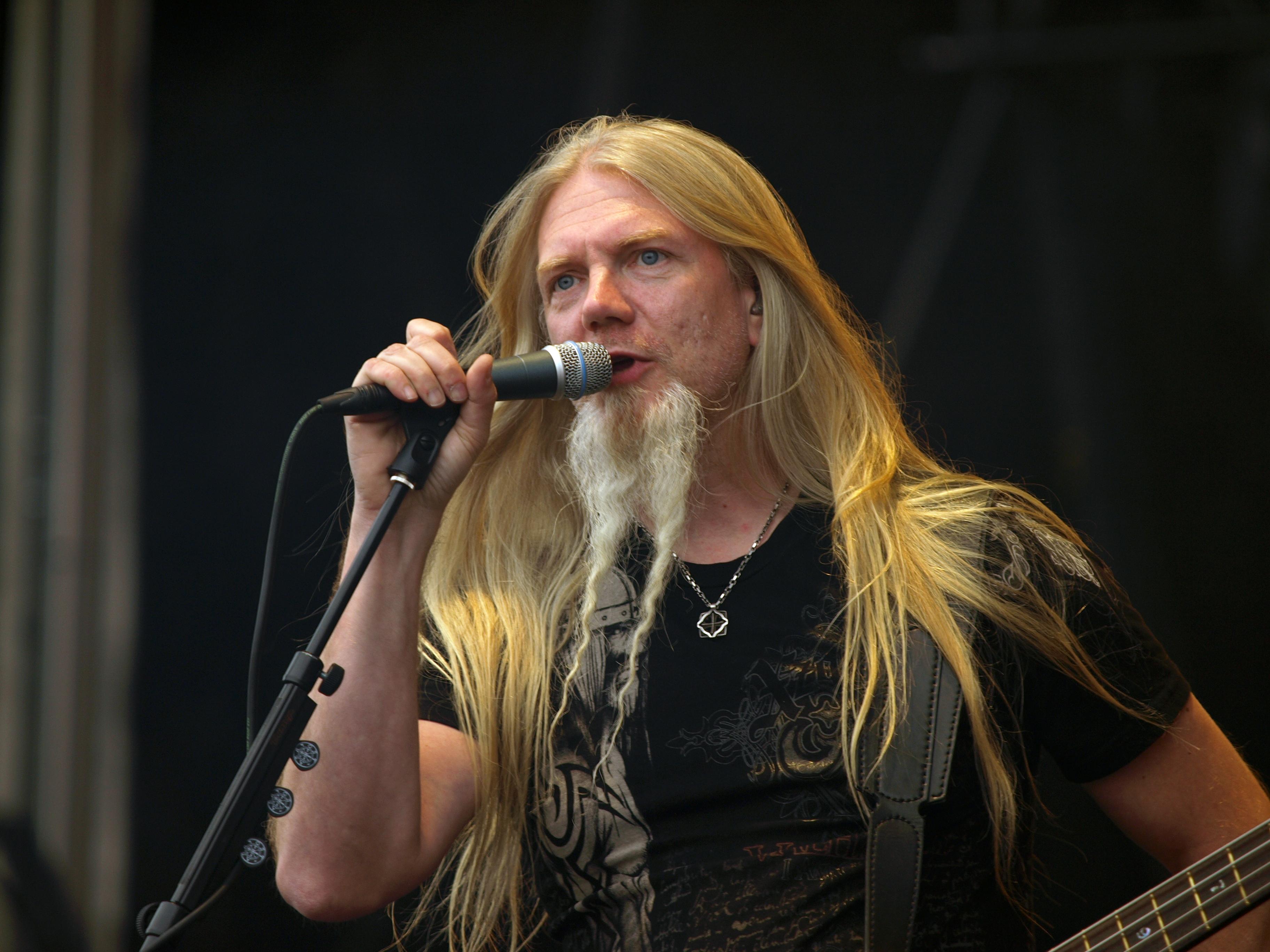 Do You Like Very Long Hair On Men Girlsaskguys