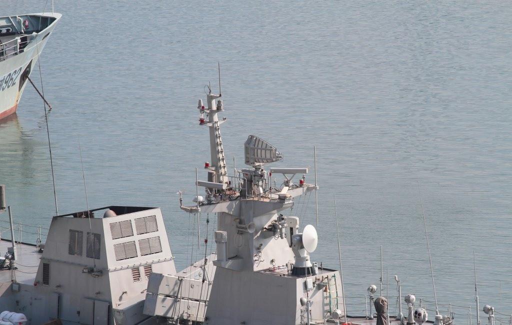 Type 360 Radar.jpg