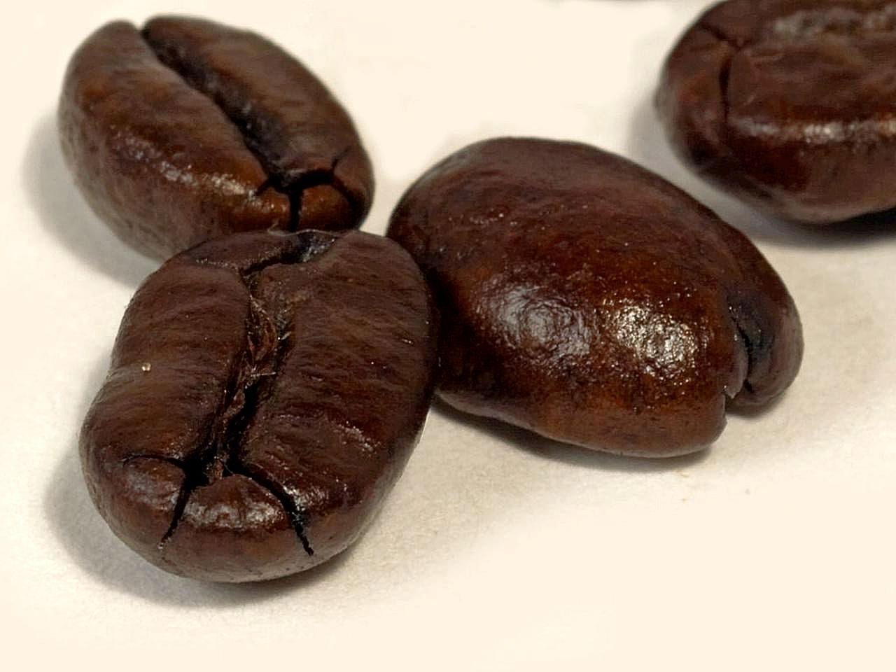 Coffee Beans File:unground coffee beans.jpg