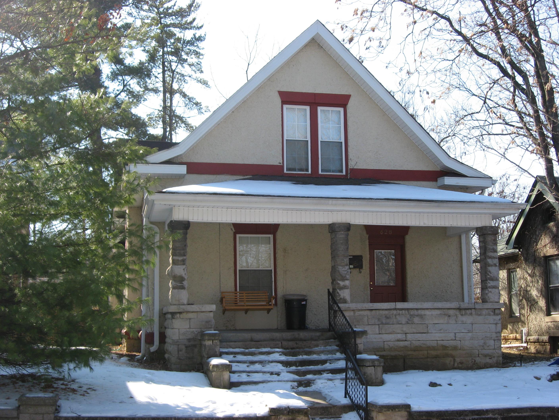 Fileuniversity street east 628 bungalow hd jpg