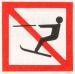 Verboden waterski.png