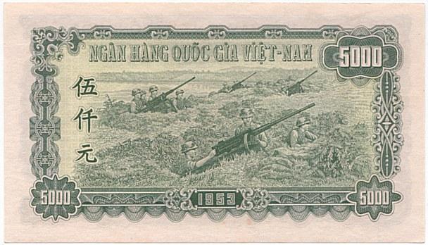 Đồng Tiền Việt Nam D 226 N Chủ Cộng H 242 A Wikipedia Tiếng Việt