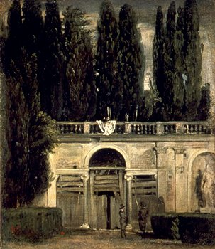 File:Villa Medici a Roma.jpg