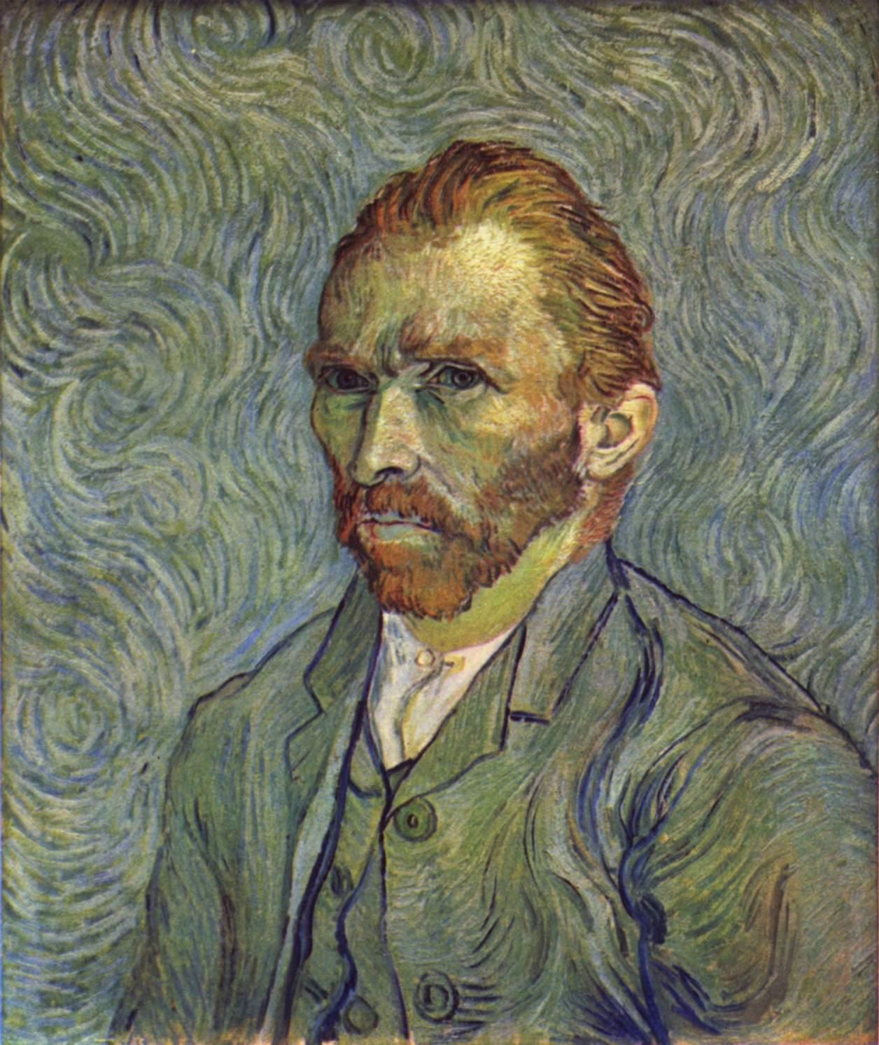 Place Van Gogh Viller Le Bel