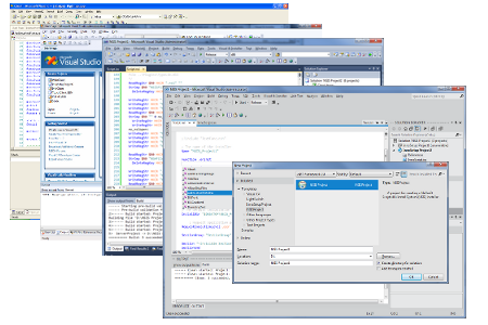 Visual & Installer - Visual Studio addin.png