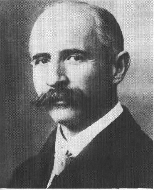 Walter Kaufmann (physicist) - Wikipedia