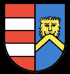 Oberrot