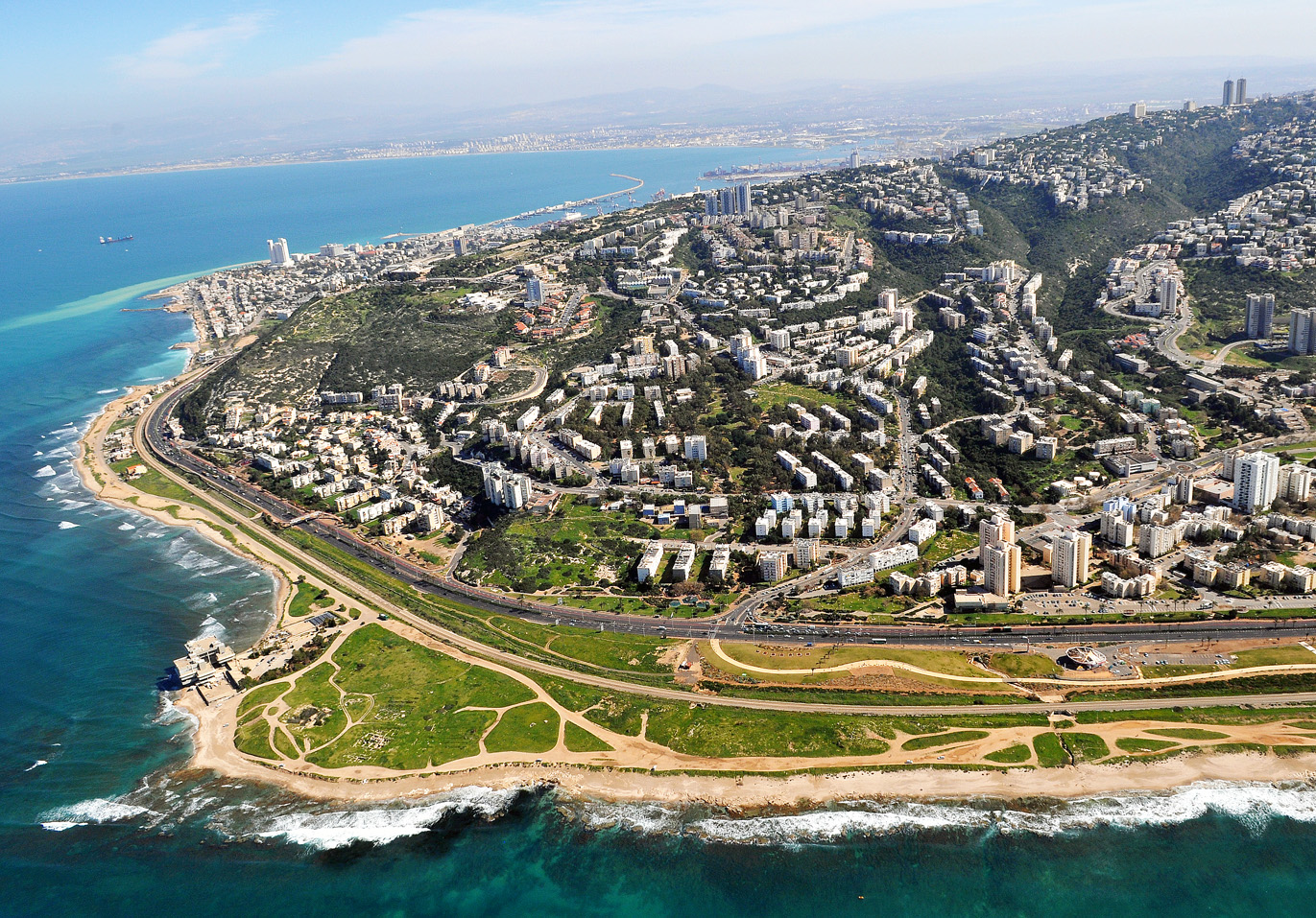 Western_Haifa_from_the_air.jpg