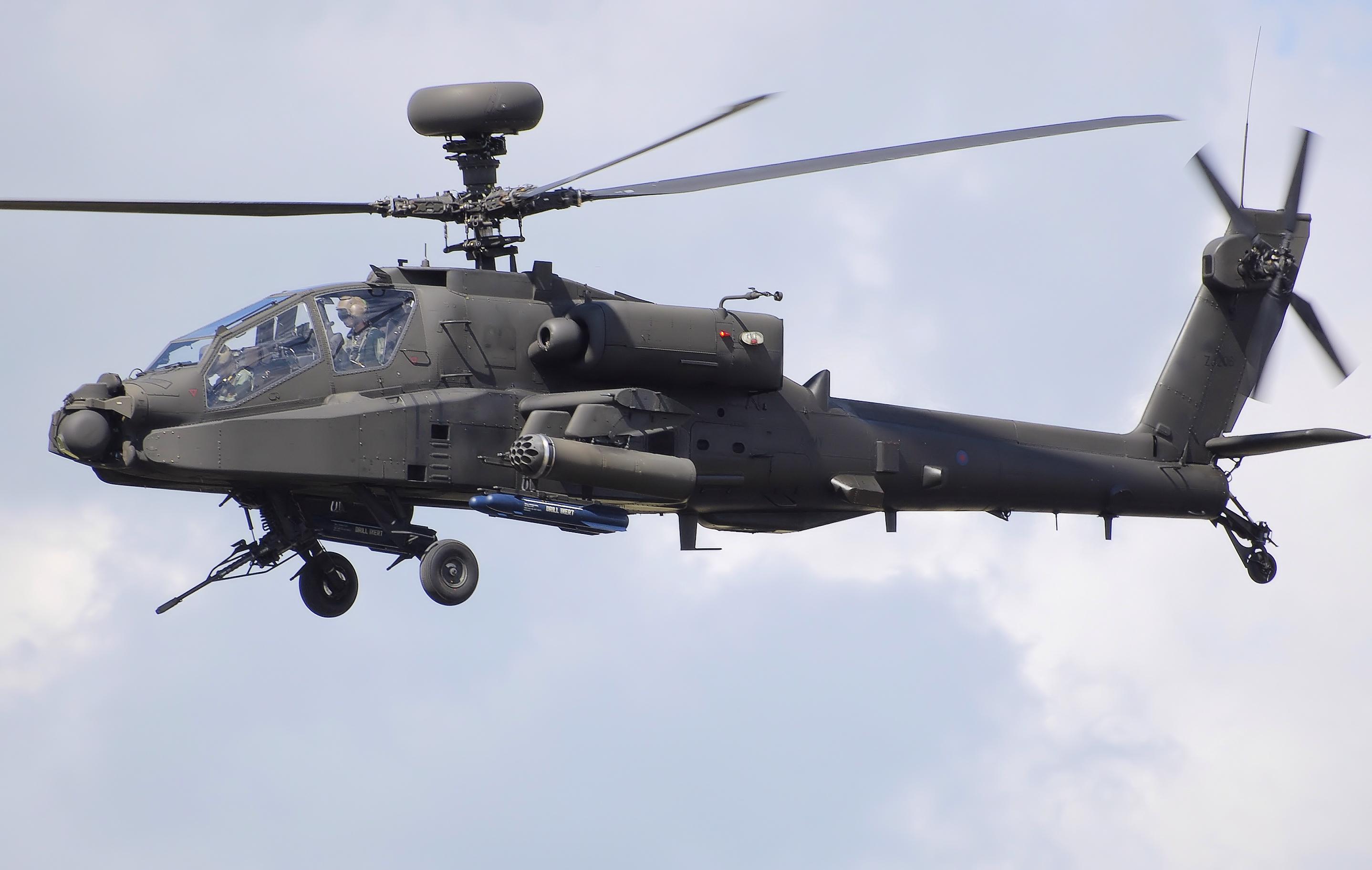 Helikopter Tentera Bahasa Melayu Ensiklopedia Bebas