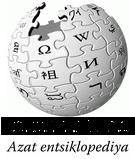 Wikipedia-logo-crh.png